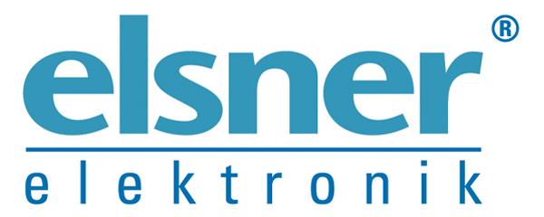 Elsner Elektronik automatyka KNX